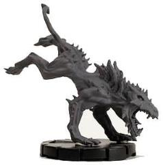 Aeradon's Hound (Unique)