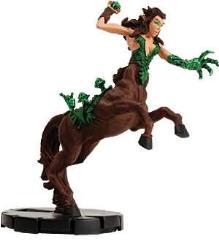 Centaur Shaman #006