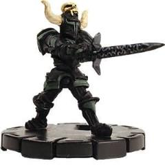 Black Knight, The (Unique)