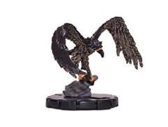 Gyre Falcon #047