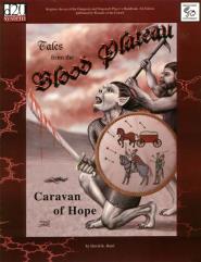 Caravan of Hope