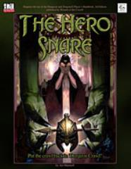 Hero Snare, The