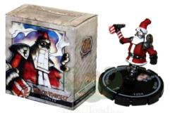 Santa Claus 2003