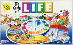 Game of Life, The (1985 Edition)
