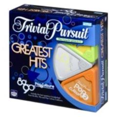 Trivial Pursuit (Greatest Hits Edition)