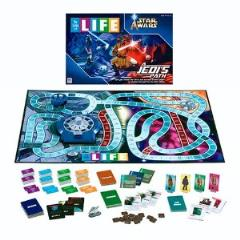 Game of Life, The - Star Wars, A Jedi's Path