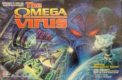 Omega Virus, The