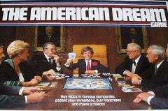 American Dream, The