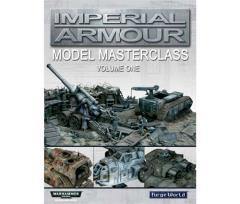 Model Masterclass - Volume One