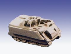 M163A1 VADS