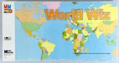 World Wiz