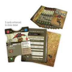 Sefadu Game Deck (1.0 Edition)