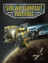 Solar Circuit Racing