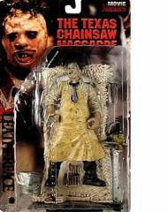 Texas Chainsaw Massacre, The - Leatherface