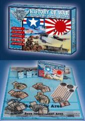 2 Player Set (Pacific Edition)