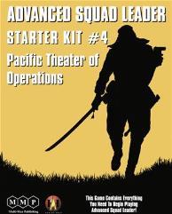 ASL Starter Kit #4