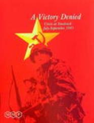 Victory Denied, A