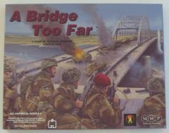 Bridge Too Far, A