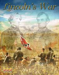 Lincoln's War