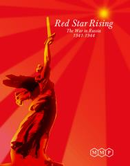 Red Star Rising - The War in Russia, 1941-1945