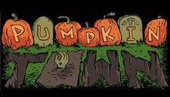 #6 - Pumpkin Town
