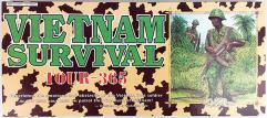 Vietnam Survival - Tour 365