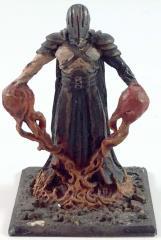 Mhorgoth the Necromancer #1
