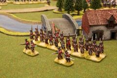 Highlander Battalion
