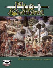 High Medieval