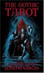 Gothic Tarot, The