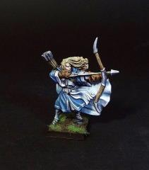 Base Markers (25, 40, 55mm Bases)