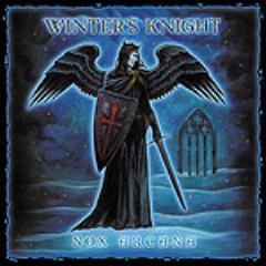 Nox Arcana - Winter's Knight