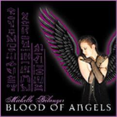Nox Arcana - Blood of Angels
