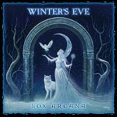 Nox Arcana - Winter's Eve