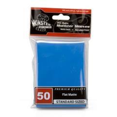 Standard CCG Size - Blue (50)