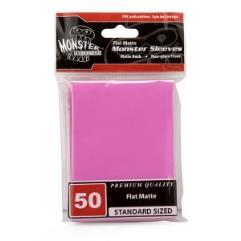 Standard CCG Size - Pink (50)