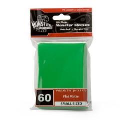 Undersized - Green (60)