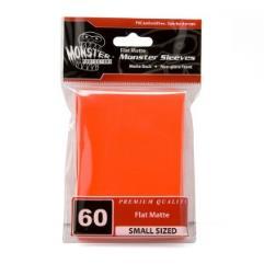 Undersized - Orange (60)