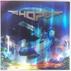 Hope (Kickstarter Edition)