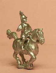 Illyrian Light Cavalry