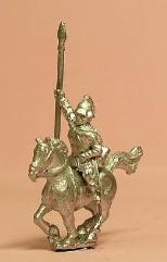 Companions Heavy Cavalry