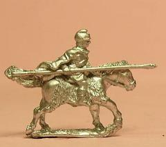 Prodromoi Light Cavalry