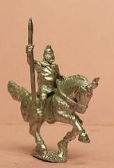 Kappodokian Light/Medium Cavalry w/Lance & Shield