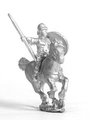 Hellenistic Greek Heavy/Medium Cavalry - Assorted