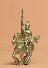 Thessalian Medium Cavalry
