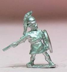 Agranian Javelinmen