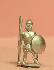 Poeni Citizen Spearmen Medium/Heavy