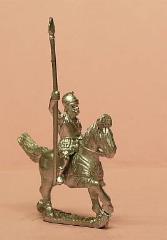 Heavy Cavalry w/Lance #2