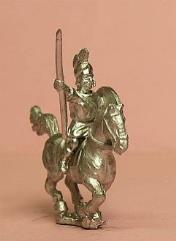 Tarantine Cavalry w/Javelin & Shield