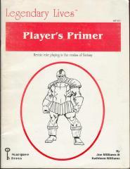 Player's Primer